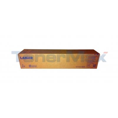 LANIER LP126C LP126CN TONER CYAN 15K
